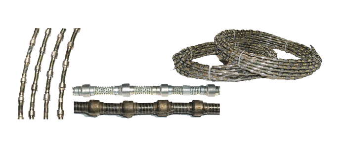 دستگاه مونتاژ سیم الماسه (اسمبلی)